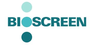 Bioscreen